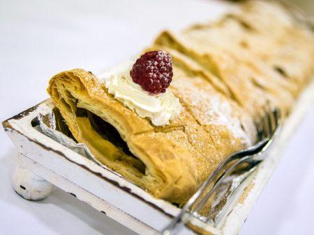 kaire-impresa-sociale-catering2