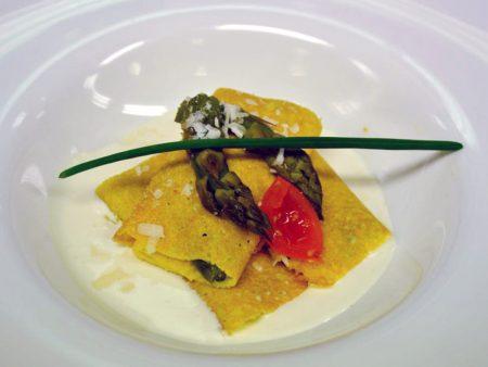 kaire-impresa-sociale-catering3