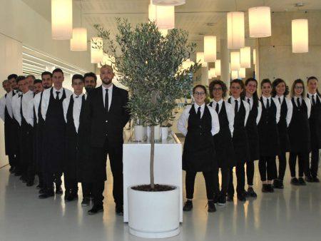 kaire-impresa-sociale-catering7