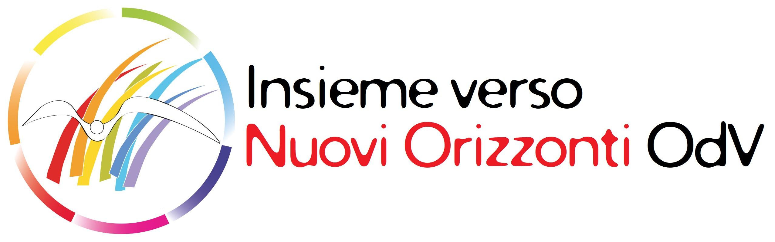 Associazione Trentina NUOVI ORIZZONTI ONLUS