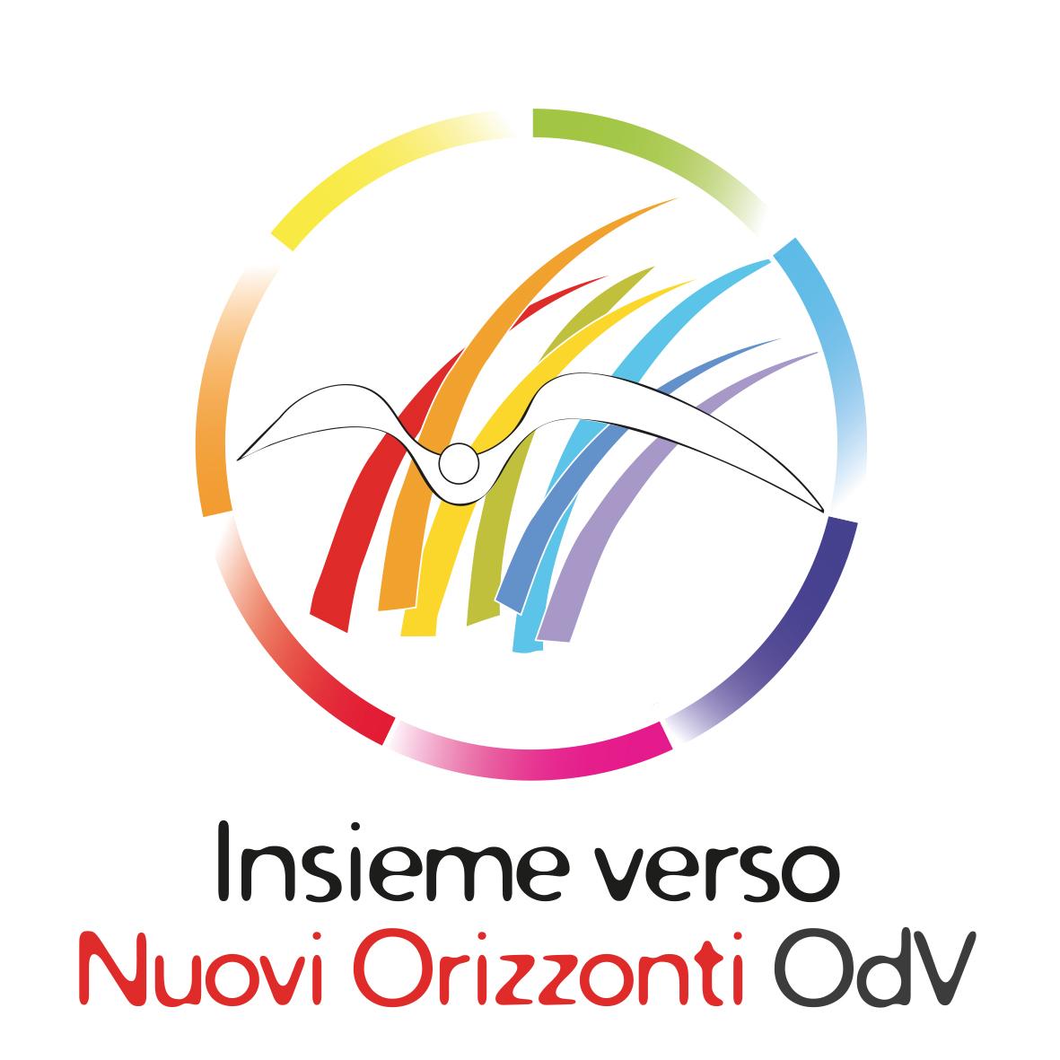 logo-no-web2